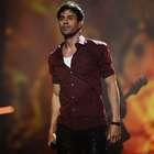 Enrique Iglesias regresa a México con su 'Sex and Love Tour'