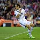 """Agente de Bale: """"Está totalmente centrado en el Real Madrid"""""""