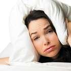 Não consegue dormir? Técnica de respiração ajuda a dar sono