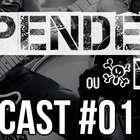 Podcast #01: 5 bandas brasileiras pra você ouvir