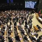 CPI da Petrobras e reforma política movimentarão a Câmara