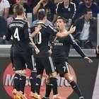 Real Madrid es el club más valioso del mundo, según Forbes