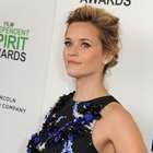Reese Witherspoon, otra famosa que 'vende' su estilo de vida