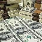 Analistas proyectan que el dólar subirá a 17 pesos