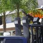 Autoridades mexicanas detienen a 'etarra' en Aguascalientes