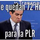 Memes sobre el cambio de gabinete de Bachelet