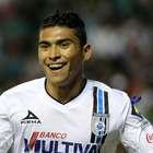 México anuncia convocados para Mundial Sub 20