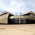 TCE: construtora recebeu verba irregular por Arena Pantanal