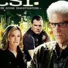 Cancelada? 'CSI' pode ganhar filme e última temporada