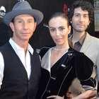 Sasha, Benny y Erik encabezan los conciertos en México