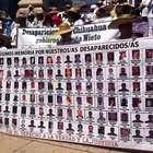 Marchas en DF hoy 26 de mayo de 2015; bloqueos y vialidad