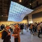 El Día de los Museos contará con actividades especiales