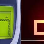 O jogo da cobrinha voltou! Relembre mais 7 games de celular
