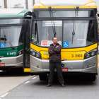SP: especialistas elogiam nova licitação de linhas de ônibus