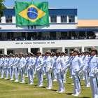 Marinha abre concurso para 32 vagas de nível superior