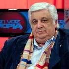 """Samid renunció al """"Bailando 2015"""" porque se sintió ofendido"""