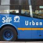 Investigan accidente de buses del SITP en norte de Bogotá