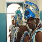 13 de maio: aprenda duas orações de sabedoria da Umbanda