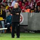 Dátolo treina sem problemas e é confirmado no Atlético-MG