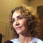 Juez ordena reinstalar a Angélica Fuentes Téllez en Omnilife