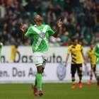 El Dortmund a punto de quedarse sin torneos europeos en 2016