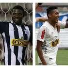 Cristal vs Alianza Lima: Apertura se reinicia el viernes