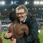 PSG se proclama por quinta vez campeón de la liga francesa