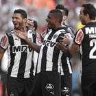Atlético-PR x Atlético-MG: Terra acompanha minuto a minuto