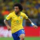 Marcelo sufre una lumbociatalgia aguda