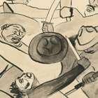 Sotheby's prepara gran subasta de arte latinoamericano