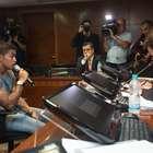 Por unanimidade, Dudu leva gancho de 180 dias por agressão