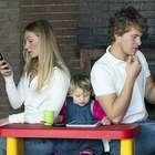 Pais em alerta: 10 motivos de traição após vinda dos filhos