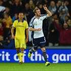West Bromwich exhibe y golea al flamante campeón Chelsea
