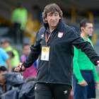 Santa Fe viaja para enfrentar al Inter por Copa Libertadores