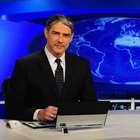 Por paixão do público, Globo pede ambiente honesto na bola