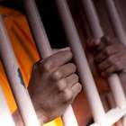 Hispano sentenciado por decapitar a su novia en Florida
