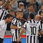 Juventus gana la Copa de Italia y se alista para el triplete