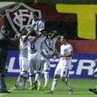 Didira salva duas vezes e coloca ASA-AL contra Palmeiras