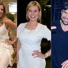 Teste: qual desses bafões aconteceram mesmo com os famosos?