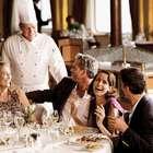 Companhia cria 26 roteiros sobre vinho e culinária