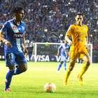 ¿A qué hora juega Tigres vs. Emelec en Copa Libertadores?