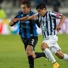 ¿A qué hora juega Pachuca vs. Querétaro ida de semifinales?