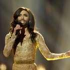 Éxitos y polémicas en los 60 años del Festival de Eurovisión