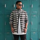 Daddy Yankee tiene uno de los videos más visto en YouTube