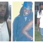 Policía identifica a sospechoso de cuádruple asesinato