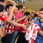 Miguel Ponce destaca labor de la defensiva de Chivas