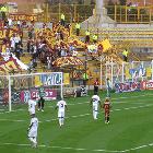 Empate de Independiente Medellín y Tolima deja serie abierta