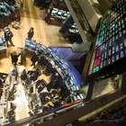 La corrupción en Wall Street vista desde dentro