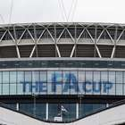 Aficionado pide a reina Isabel boletos para Final de FA Cup
