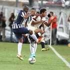 Alianza Lima-Universitario: ¿Clásico se jugará el domingo?